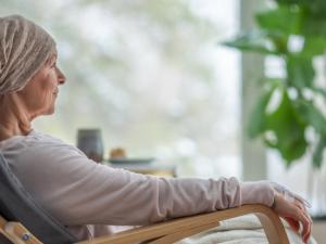 SMS dans la santé smartphone